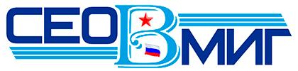 ООО сеоВмиг - создание и продвижение сайтов, интернет-магазинов.