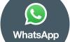 SEOVMIG - WhatsApp