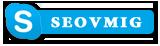 SEOVMIG - skype